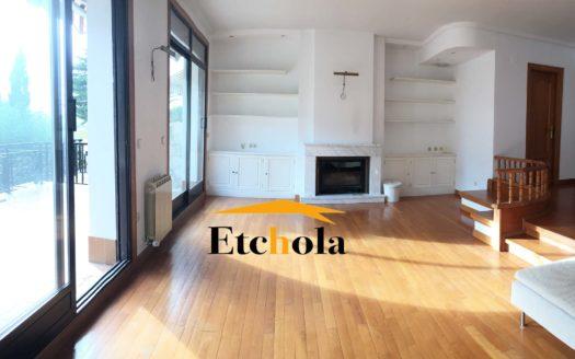 Etchola 8596 103 LG